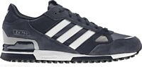 Adidas Originals Mens ZX 750 Trainers, Adidas Sports Trainers Germany Navy Blue