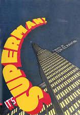 It's Superman! by Tom De Haven (Paperback, 2006)