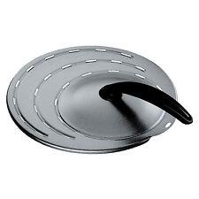 Silit Spritzschutzdeckel f�r Pfannen bis 30cm