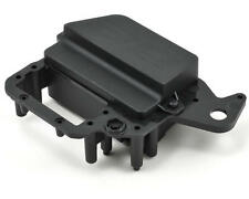 ASC89504 Team Associated Radio Tray (e-Conversion)