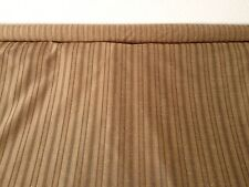 New Curtain Fabric Quality Designer Traditional Curtain Upholstery Fabric 11