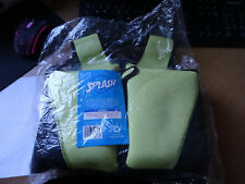 JUNIOR SWIMMING JACKET For Children Aged 3-6 Approx 18-30KG