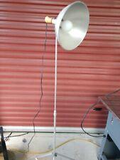 Vintage Fotolite 5W Studio Photography Lighting Unit Testrite Instrument Co. USA