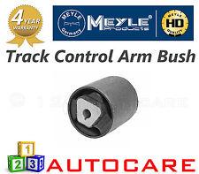 BMW X5 X6 Meyle HD Heavy Duty Front Lower Track Control Arm Bush 3146100004HD