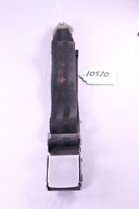 (10570)AmSafe  Aircraft Seat belt