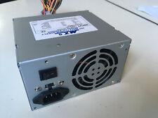 Computer PC Netzteil 300 Watt LC-A300ATX -  NEU! Händler!