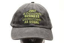 Umpqua BERGE - Just Business comme habituelles Gris -