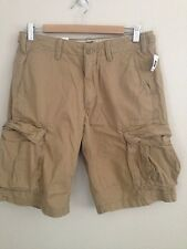 Gap Shorts