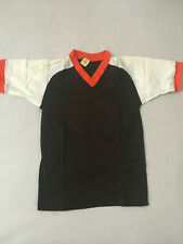New listing Vintage Russell Athletic Football Jersey T-shirt Made in Usa Small