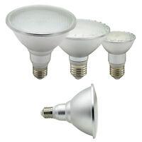 PAR20/PAR30/PAR38 E27 LED Light Bulb 14W 24W 30W 36W Dimmable Spotlight SpotBulb