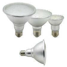 PAR20/PAR30/PAR38 E27 LED Light Bulb 14W 24W 30W Dimmable Spot Light Bulbs New