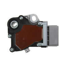 WVE by NTK 1S5342 Neutral Safety Switch