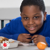 $25 Charitable Donation For: 7 healthy meals for a child after school.
