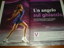 Guerin Sportivo.Carolina Kostner,Manuela Moelgg, Manfred & Giorgio Rocca,iii