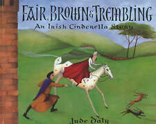 Paperback Children's & Young Adults' Books in Irish