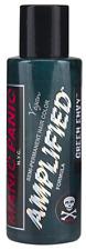 Manic Panic AMPLIFIED Cream Semi-Permanent Vegan Hair Dye 4oz - GREEN ENVY