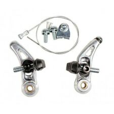 Pinze freni anteriore o posteriore Cantilever 2pz bici Ciclo Lampa Garanzia
