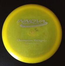 PFN Innova Champion Valkyrie 176 grams