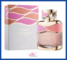 Pink Perfumes For Women For Sale Ebay