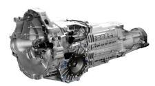 Getriebe AUDI A4 B5 A6 C5 Quattro VW Passat 2.4 2.8 V6 DWP