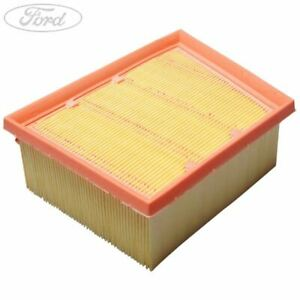 Genuine Ford 1.0 EcoBoost Air Filter Element 11/2017- 2066235