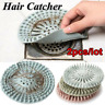 Bathroom Drain Strainer Kitchen Sink Filter Stopper Hair Catcher Shower Covers