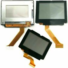 AGS-001 Frontlight LCD Screen Repair for Game Boy Advance GBA SP Games Console