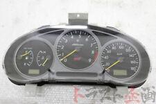 2001 Subaru WRX GDB STI OEM Speedo cluster 176,xxx km