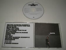 JARVIS/THE JARVIS COCKER RECORD(ROUGH TRADE/RTRADCD340)CD ALBUM