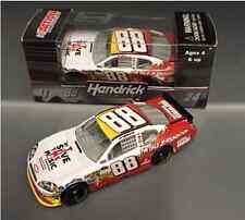 NASCAR  DALE EARNHARDT #88 VH1 SAVE THE MUSIC FOUNDATION 1/64 DIECAST CAR