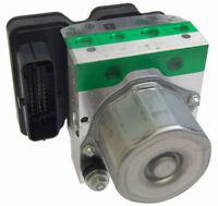 08-09 Pontiac Solstice EBCM Electronic Brake Control Valve Assembly Module
