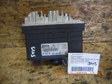 366855 Module de Commande du Moteur VW GOLF III Variant 1H5 0261203302