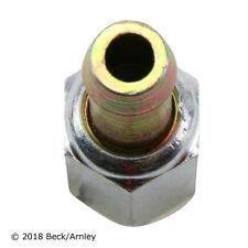 PCV Valve Beck/Arnley 045-0286