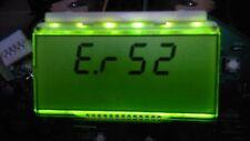 KIT REPARACIÓN ERROR 52 THERMOMIX TM31