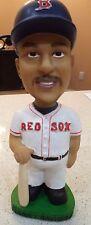 Boston Red Sox Manny Ramirez Bobblehead