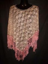 Unbranded Lace Vintage Clothing for Women
