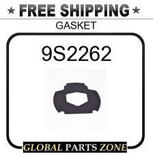 9S2262 - GASKET  for Caterpillar (CAT)