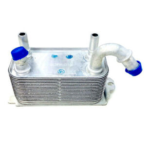 OIL COOLER FORD C-MAX FIESTA FOCUS GALAXY KUGA MONDEO S-MAX VOLVO S60 S80 XC70