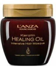 Lanza Keratin Healing Oil Intensive Hair Masque 7.1 fl,oz!