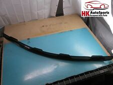 Ultra Guard 31506 Hood Shield Bug Deflector Smoke Fits 99 00 GMC Yukon Denali