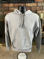 Details about  /Vintage Champion Spellout Logo Hoodie Hooded Athletic Gym Sweatshirt Mens Medium