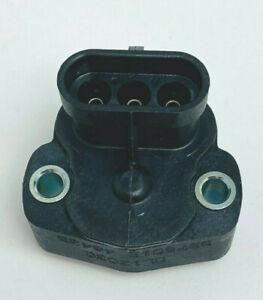 OEM TH59 NEW Throttle Position Sensor (TPS) CHRYSLER,DODGE