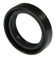 OIL SEAL USING NATIONAL # 710324 SKF 13885            see ship tab for discounts