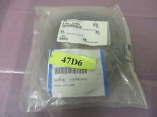 AMAT 0140-01065 Harness Assembly, System Ulpa Filter/Pump Rack PR 413772