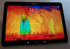Samsung Tablet Galaxy Note 10.1 2014 Edition - TOP !