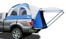 Napier Sportz Truck Tent: Full Size Long Bed 57011 Truck Tent NEW