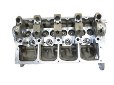 Zylinderkopf für Audi A4 B7 8E 04-08 TDI 2,0 103KW BPW 038103373R