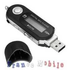 IPods et lecteurs MP3 WMA
