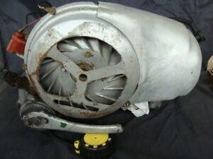 Motore Vespa 150 VB1