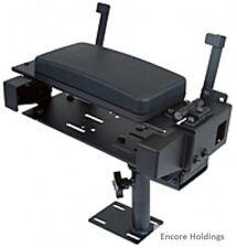 Havis C-ARPB-108 Armrest Bracket for Canon Printer